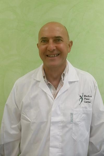 Dott Forcellini Marco