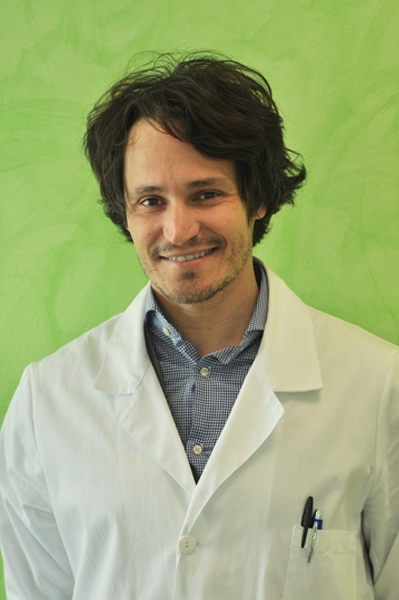 Dott Roberto Zaffaroni